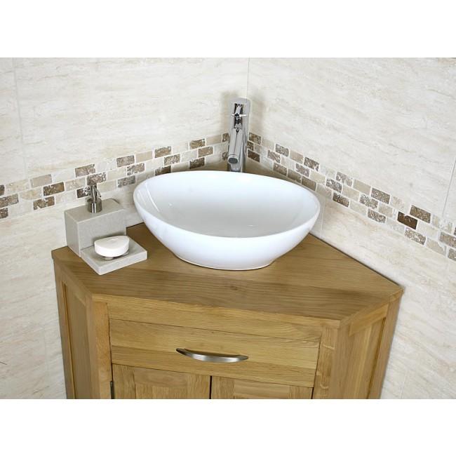 Corner Bathroom Vanity Finest Wall Mounted Corner
