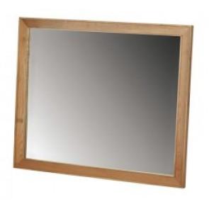 Rutland Large Mirror