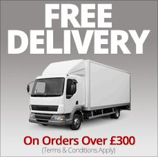 Free Delivery on Orders Over £300 - Click for full info on Mobel Oak Delivery