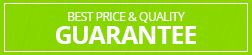 Best Price & Quality Guarantee